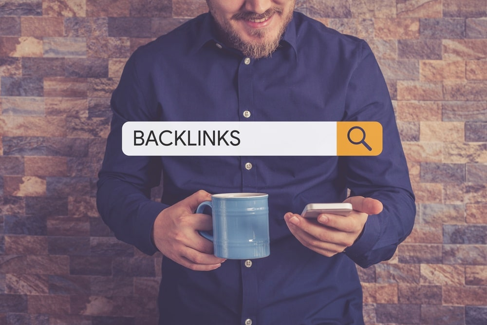Busting Backlink Myths - 10 Backlink Methods Tested